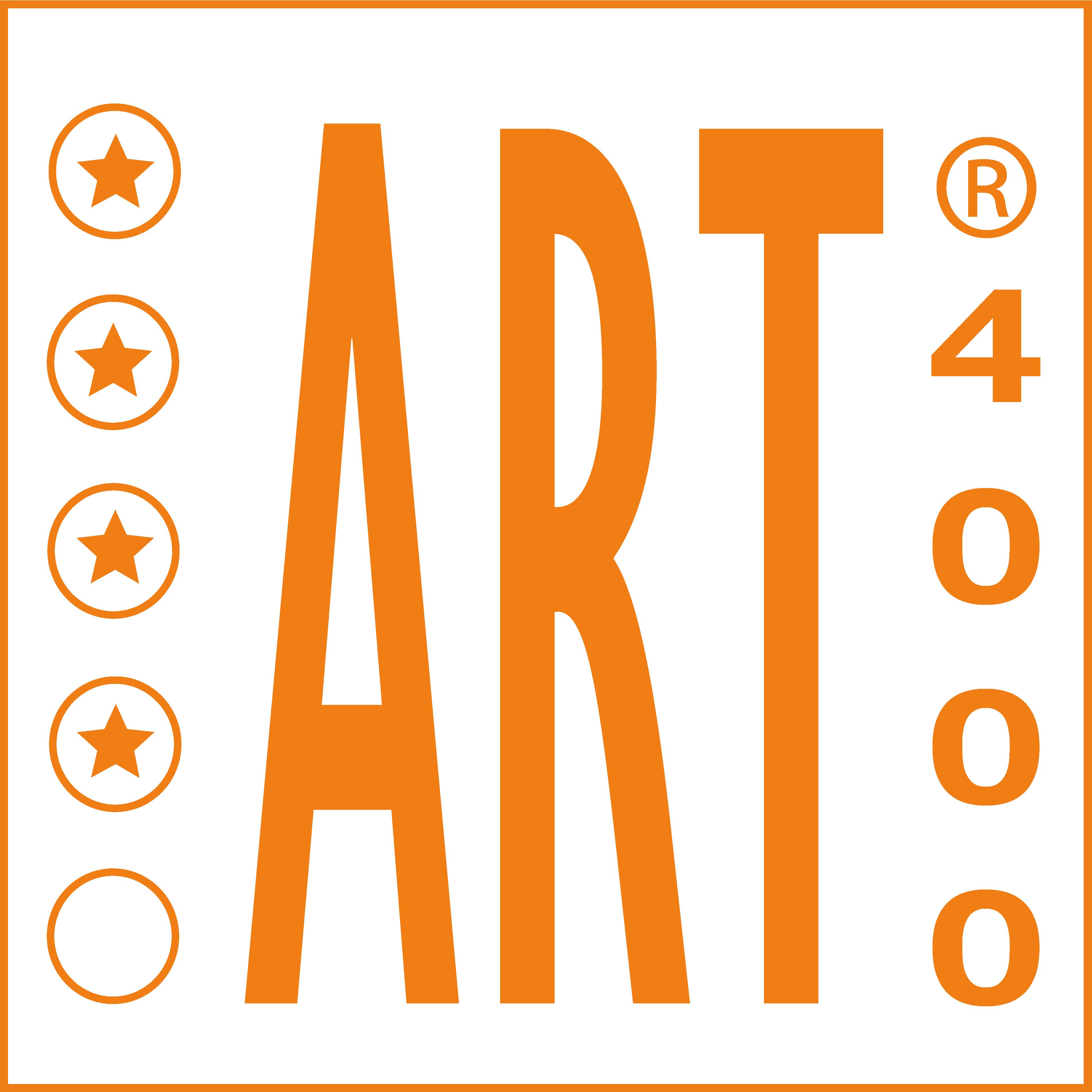 AXA Muuranker ART4