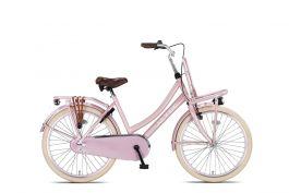 Altec Urban Transportfiets 24 inch - Sugar Pink