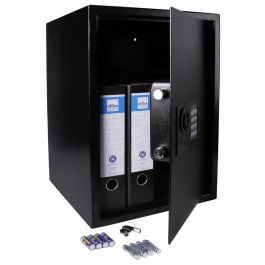 BLANCC Elektronisch Kluis Large (350x370x500 mm)