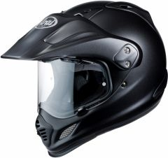 Arai Tour-X4 - Frost Black