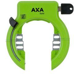 AXA Solid Groen ART2