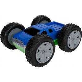 Eddy Toys Flip-over speelgoedauto - 21cm
