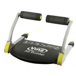 Vinz Ab Builder - Multifunctionele Buikspiertrainer