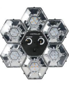 Lichtorgel-3