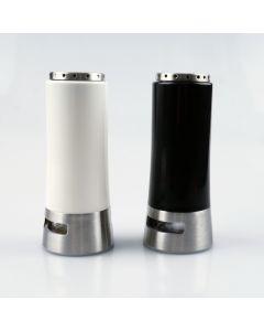 Peper&zout-3