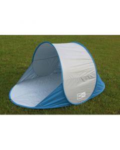 Pop-up tent-1