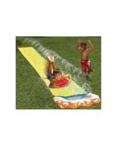 Waterglijbaan-1